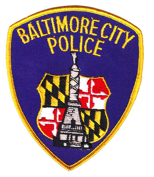 Baltimore_City_Police_Patch_used_from_1968-1974